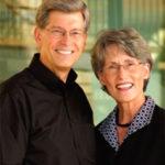 Dr. Daniel and Carol Ketchum
